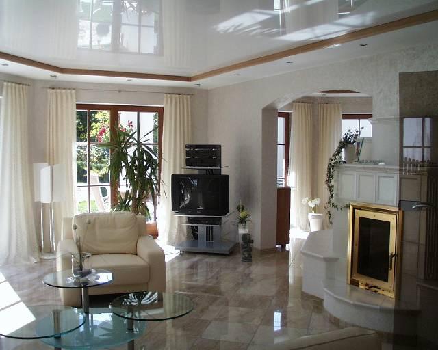 maler erich schmidt. Black Bedroom Furniture Sets. Home Design Ideas